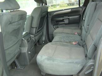 2010 Nissan Armada SE San Antonio, Texas 9