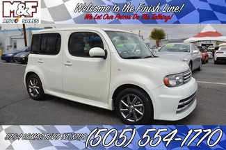 2010 Nissan cube 1.8 S Krom Edition-[ 2 ]