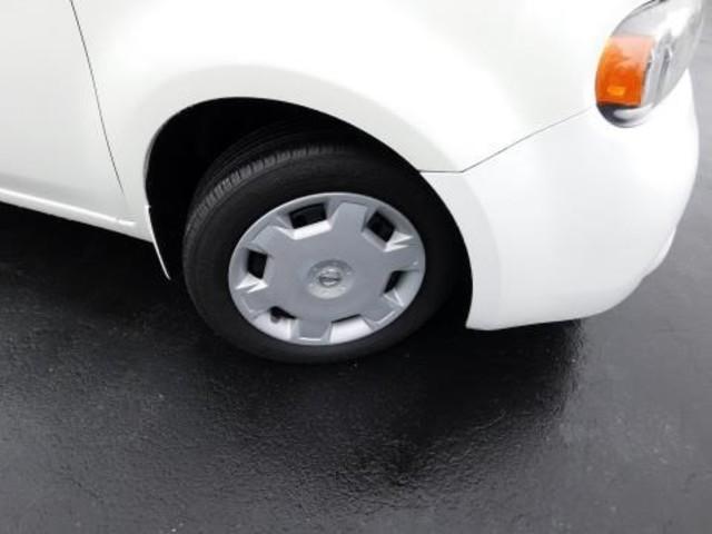 2010 Nissan cube 1.8 S Ephrata, PA 1