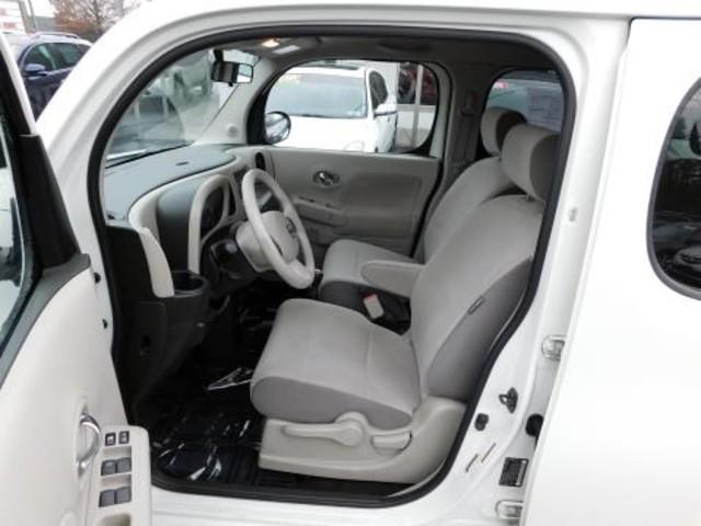 2010 Nissan cube 1.8 S Ephrata, PA 10