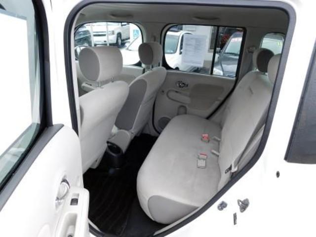 2010 Nissan cube 1.8 S Ephrata, PA 11