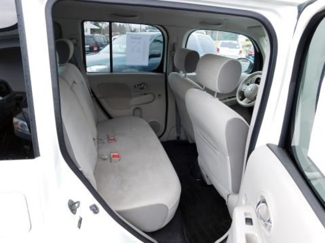 2010 Nissan cube 1.8 S Ephrata, PA 13
