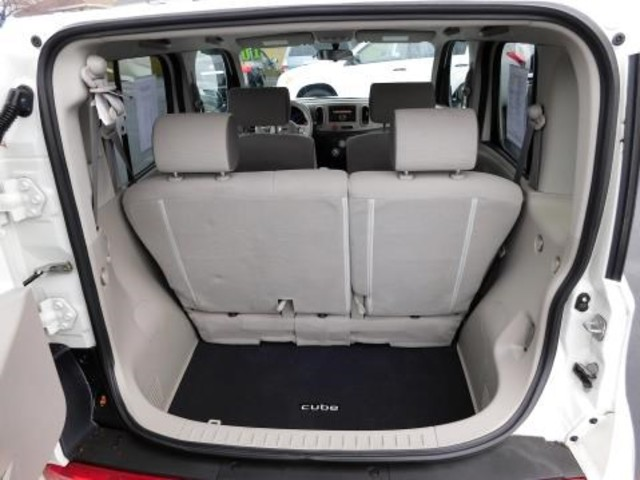 2010 Nissan cube 1.8 S Ephrata, PA 14