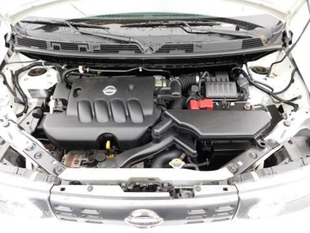 2010 Nissan cube 1.8 S Ephrata, PA 15