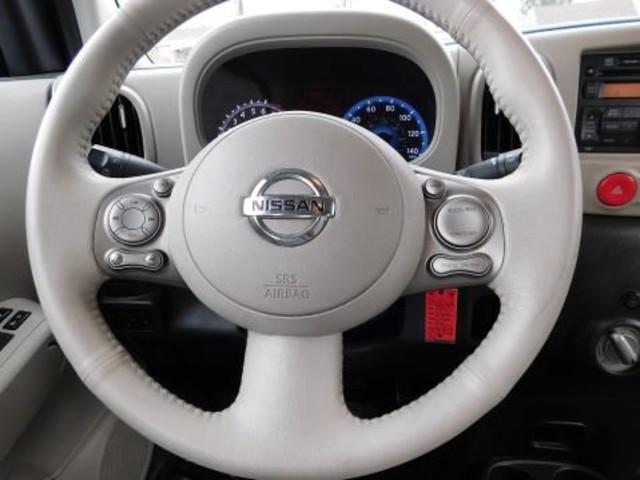 2010 Nissan cube 1.8 S Ephrata, PA 18