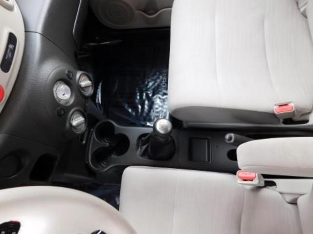 2010 Nissan cube 1.8 S Ephrata, PA 20