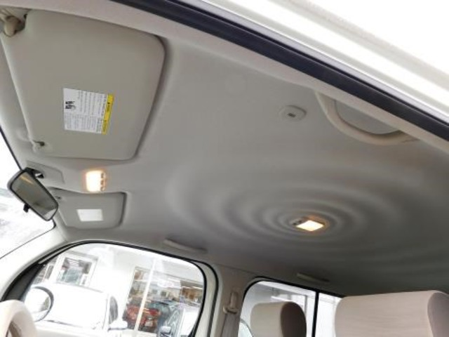 2010 Nissan cube 1.8 S Ephrata, PA 21