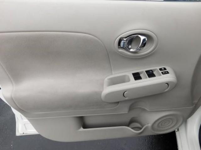 2010 Nissan cube 1.8 S Ephrata, PA 22