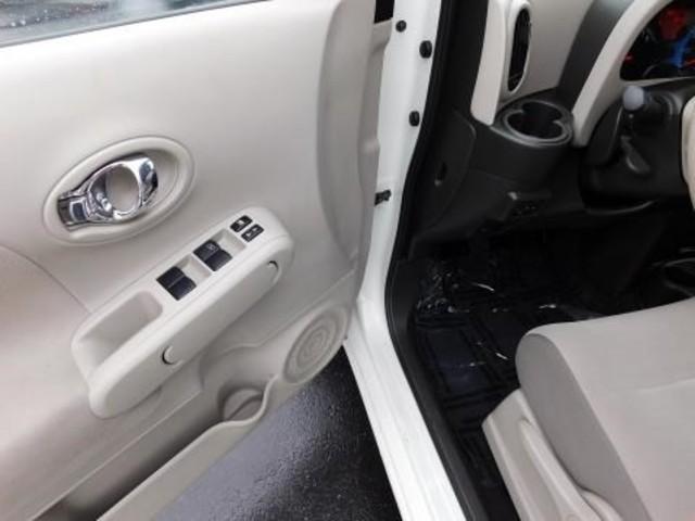 2010 Nissan cube 1.8 S Ephrata, PA 9