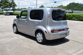 2010 Nissan cube 1.8 S Memphis, Tennessee 7
