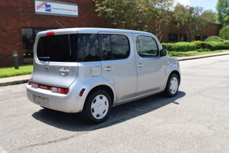 2010 Nissan cube 1.8 S Memphis, Tennessee 25