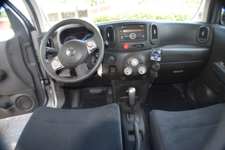 2010 Nissan cube 1.8 S Memphis, Tennessee 2