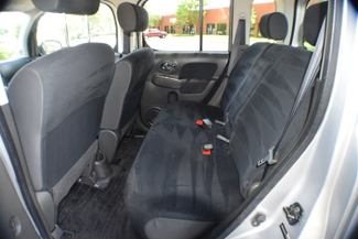 2010 Nissan cube 1.8 S Memphis, Tennessee 5