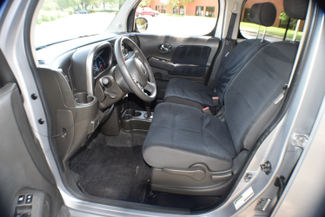 2010 Nissan cube 1.8 S Memphis, Tennessee 3