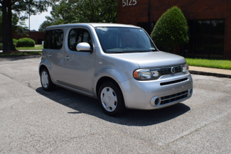 2010 Nissan cube 1.8 S Memphis, Tennessee 1