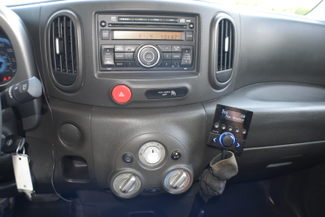 2010 Nissan cube 1.8 S Memphis, Tennessee 21