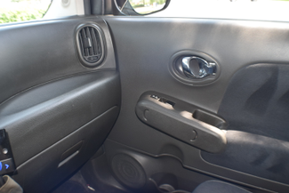 2010 Nissan cube 1.8 S Memphis, Tennessee 26