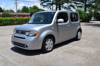 2010 Nissan cube 1.8 S Memphis, Tennessee 18