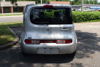 2010 Nissan cube 1.8 S Memphis, Tennessee 17