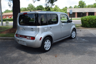 2010 Nissan cube 1.8 S Memphis, Tennessee 8