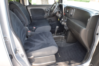2010 Nissan cube 1.8 S Memphis, Tennessee 4