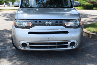 2010 Nissan cube 1.8 S Memphis, Tennessee 10