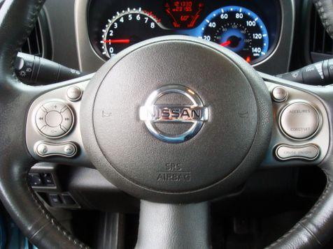 2010 Nissan cube 1.8 SL | Nashville, Tennessee | Auto Mart Used Cars Inc. in Nashville, Tennessee