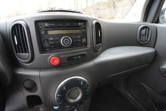 2010 Nissan cube 1.8 SL Naugatuck, Connecticut 12