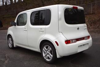 2010 Nissan cube 1.8 SL Naugatuck, Connecticut 2