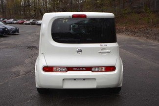 2010 Nissan cube 1.8 SL Naugatuck, Connecticut 3