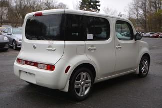 2010 Nissan cube 1.8 SL Naugatuck, Connecticut 4