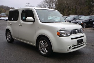 2010 Nissan cube 1.8 SL Naugatuck, Connecticut 6