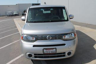 2010 Nissan cube 18 S  city CA  Orange Empire Auto Center  in Orange, CA