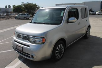 2010 Nissan cube 18 S  city CA  Orange Empire Auto Center  in Orange, CA