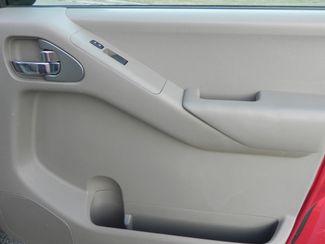 2010 Nissan Frontier Crew Cab SE 4X4 Martinez, Georgia 21
