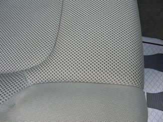 2010 Nissan Frontier Crew Cab SE 4X4 Martinez, Georgia 24