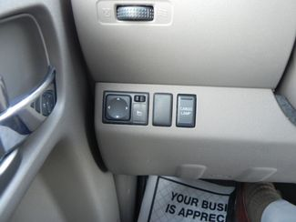 2010 Nissan Frontier Crew Cab SE 4X4 Martinez, Georgia 34