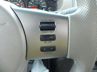 2010 Nissan Frontier Crew Cab SE 4X4 Martinez, Georgia 37