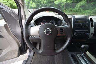2010 Nissan Frontier SE Naugatuck, Connecticut 14