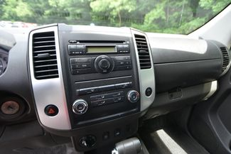 2010 Nissan Frontier SE Naugatuck, Connecticut 15