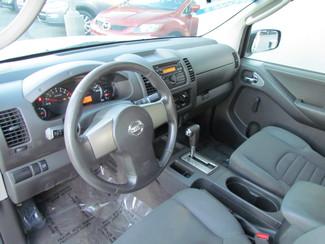 2010 Nissan Frontier XE Work Truck Sacramento, CA 14