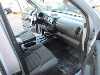 2010 Nissan Frontier XE Work Truck Sacramento, CA 15