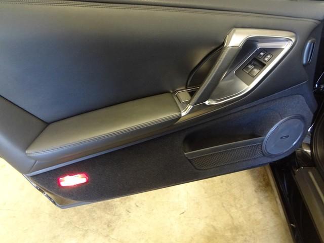 2010 Nissan GT-R Austin , Texas 20