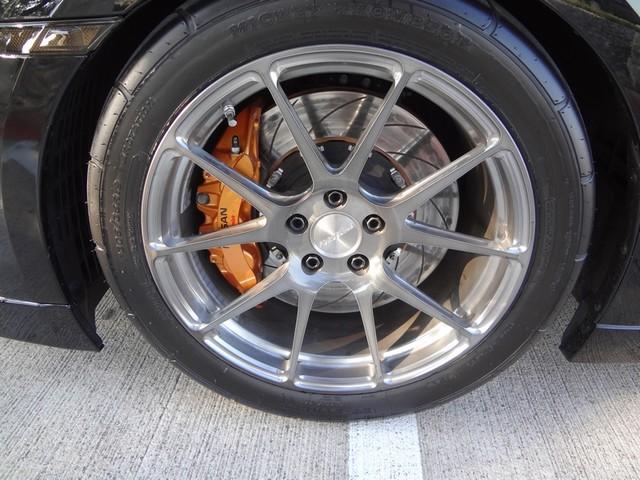 2010 Nissan GT-R Austin , Texas 13