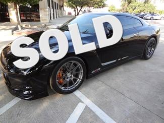 2010 Nissan GT-R Austin , Texas