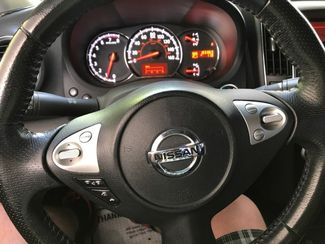 2010 Nissan Maxima SV Knoxville, Tennessee 17