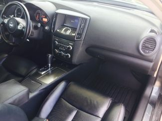 2010 Nissan Maxima SV LINDON, UT 19