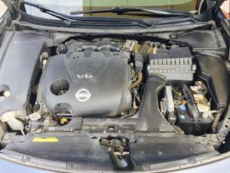 2010 Nissan Maxima SV LINDON, UT 26