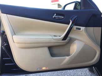 2010 Nissan Maxima 3.5 SV w/Premium Pkg LINDON, UT 10