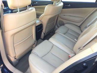 2010 Nissan Maxima 3.5 SV w/Premium Pkg LINDON, UT 11